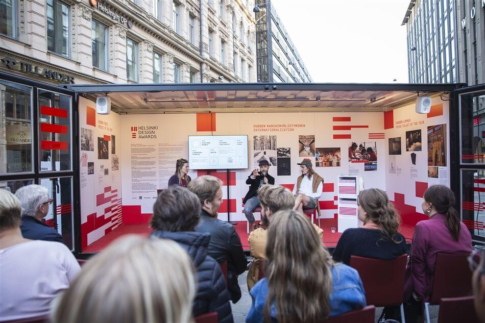 Helsinki Design Week 001