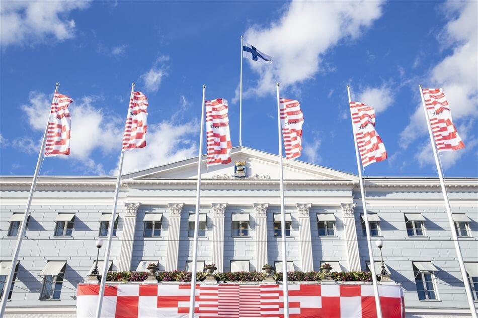 Helsinki Design Week 002