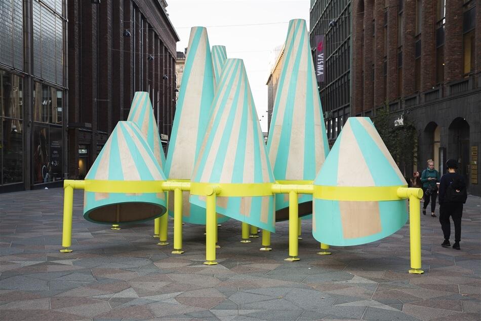 Helsinki Design Week 003