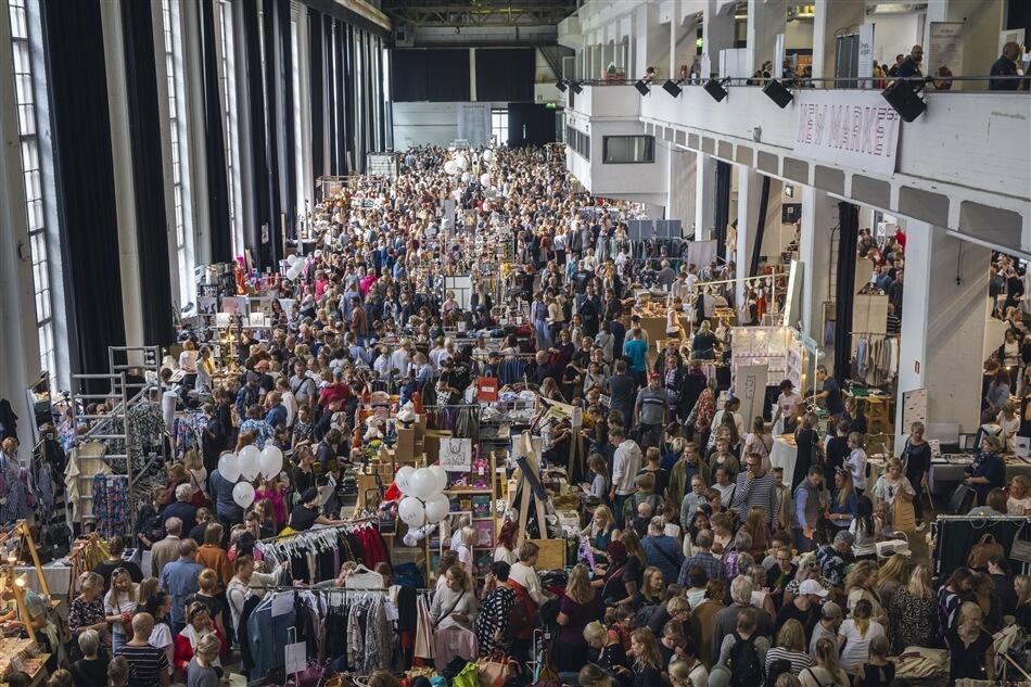 Helsinki Design Week 006