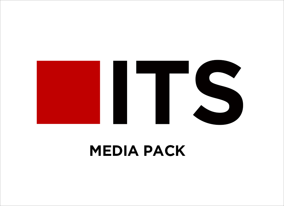 Itsliquid Media Pack