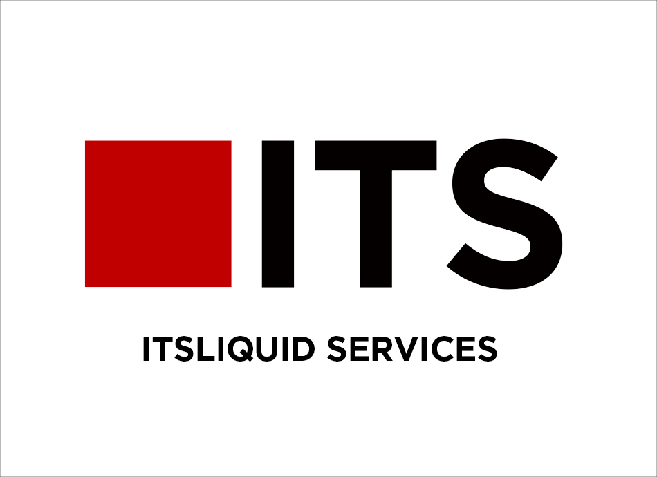 Itsliquid Services