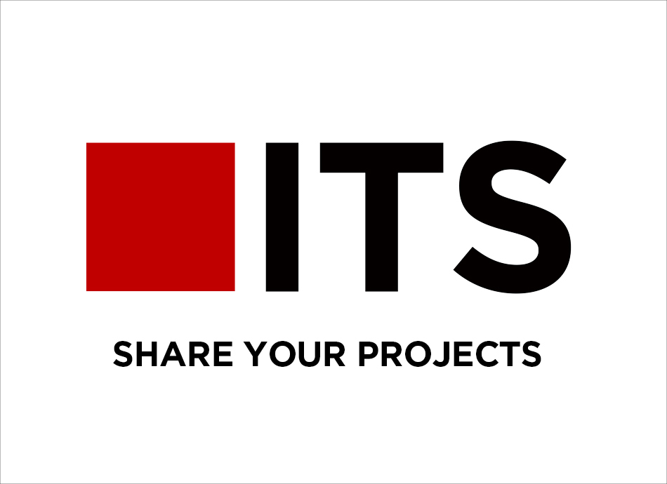 Share Your Projects