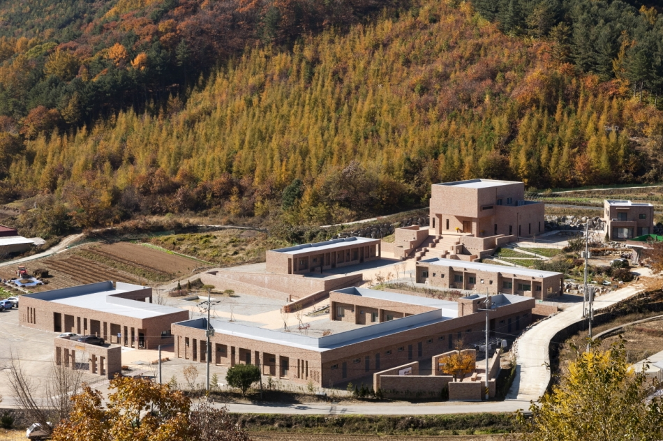 Jetavana Temple