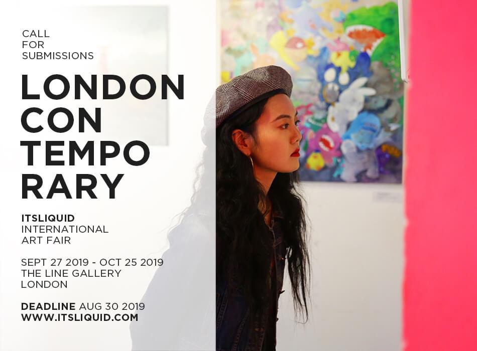 London Contemporary 002