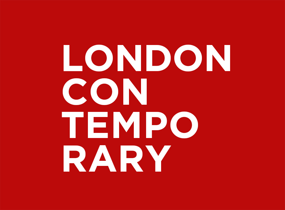 London Contemporary 003