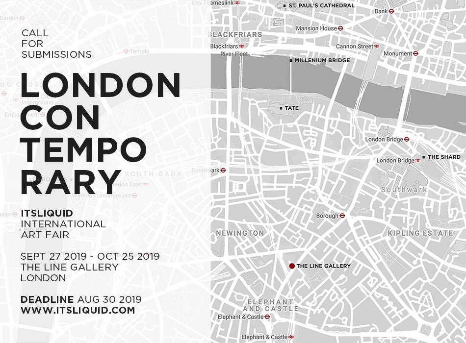 London Contemporary 004