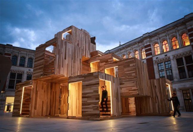 London Design Festival