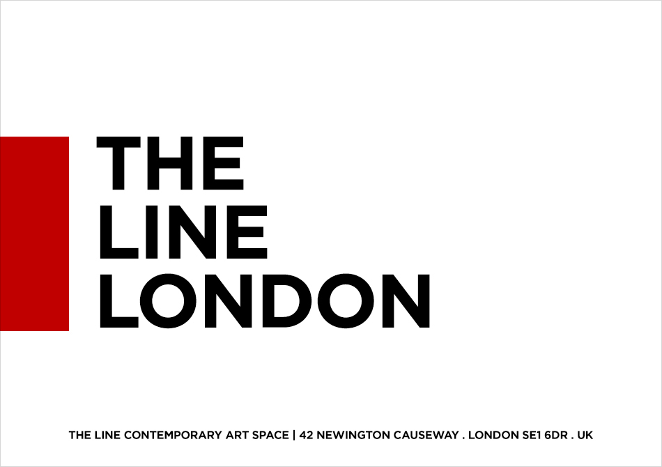 The Line London 001 1