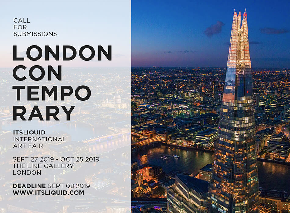 London Contemporary 005b