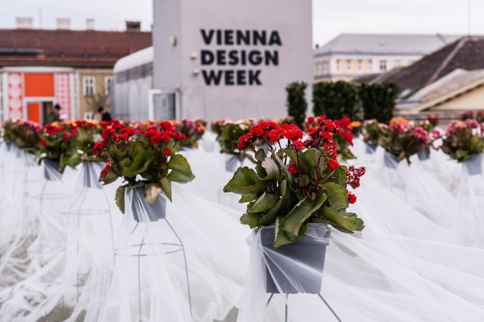 Vienna Design Week 001