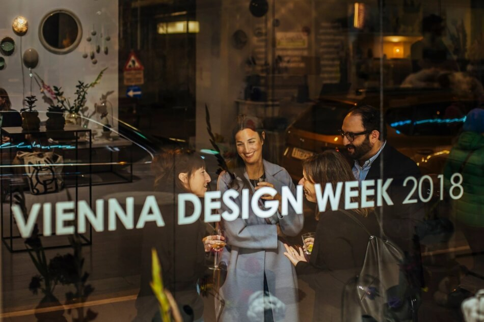 Vienna Design Week 002