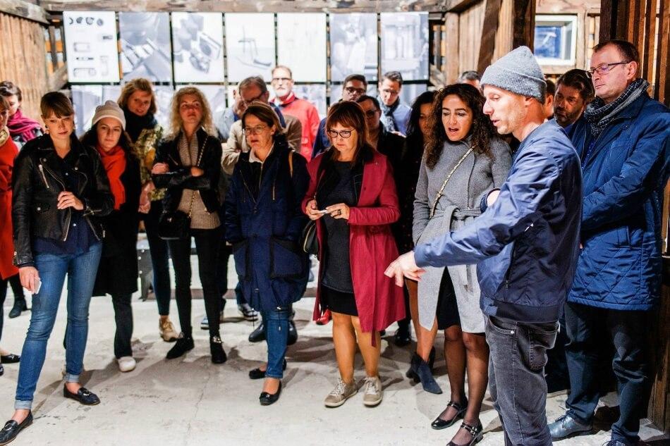 Vienna Design Week 009