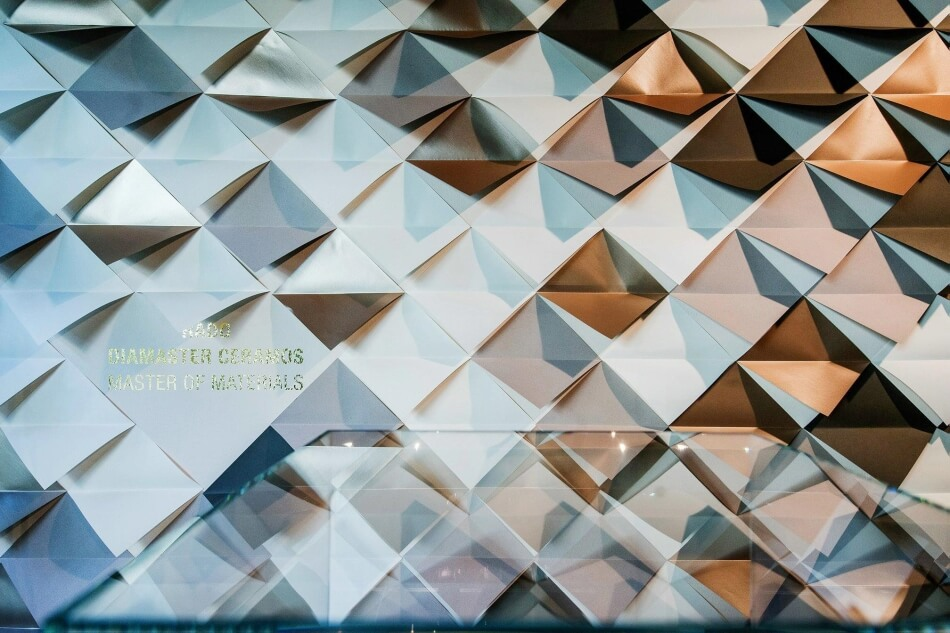 Vienna Design Week 010