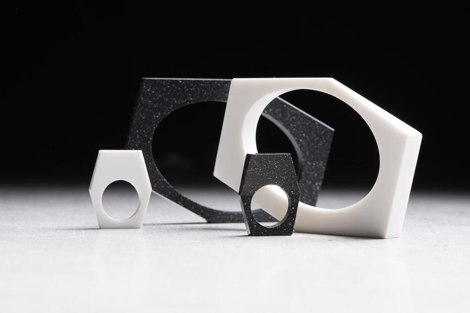 139 Design 005