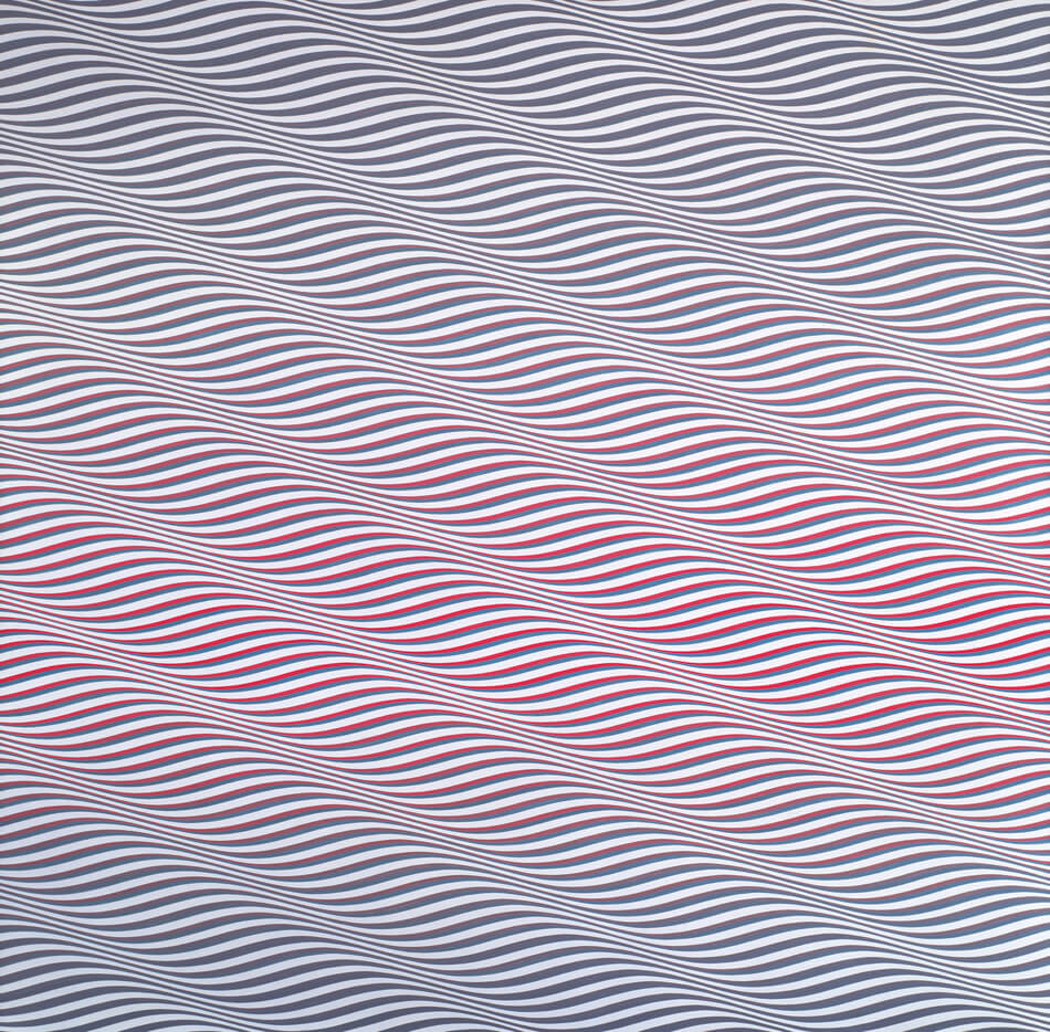 Bridget Riley Cataract07