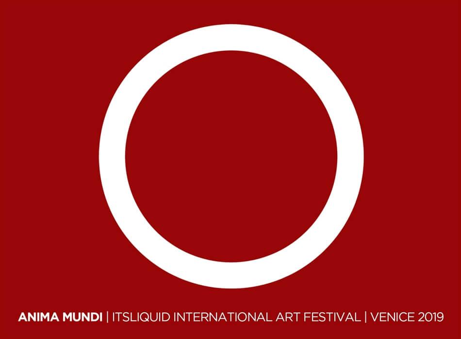 OPENING: ANIMA MUNDI FESTIVAL 2019 - VISIONS