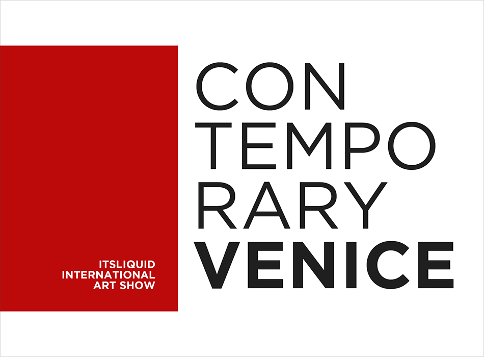 CALL FOR ARTISTS: CONTEMPORARY VENICE 2019