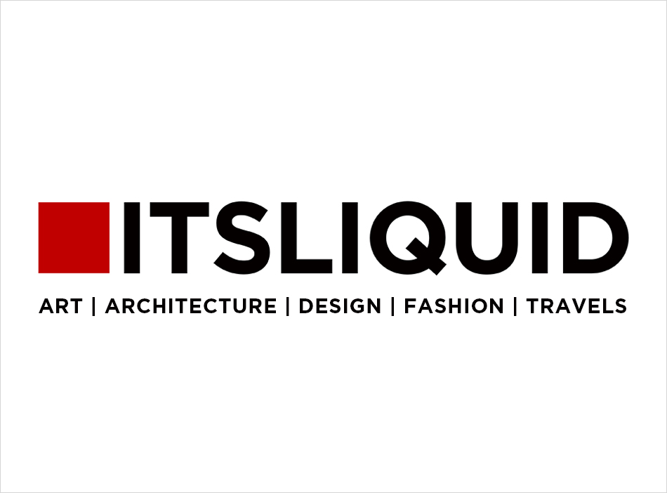 ITSLIQUID Group