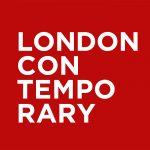 OPENING: LONDON CONTEMPORARY International Art Fair