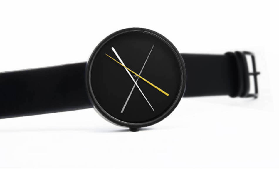 Projects Watches 001 1