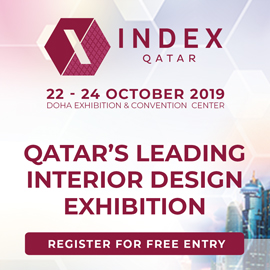 Index Qatar 2019