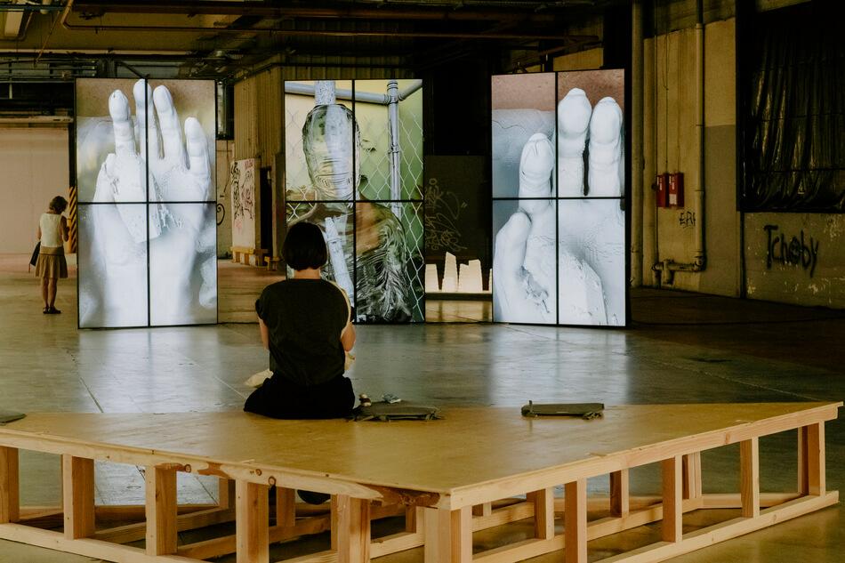 Lyonbiennale France 009