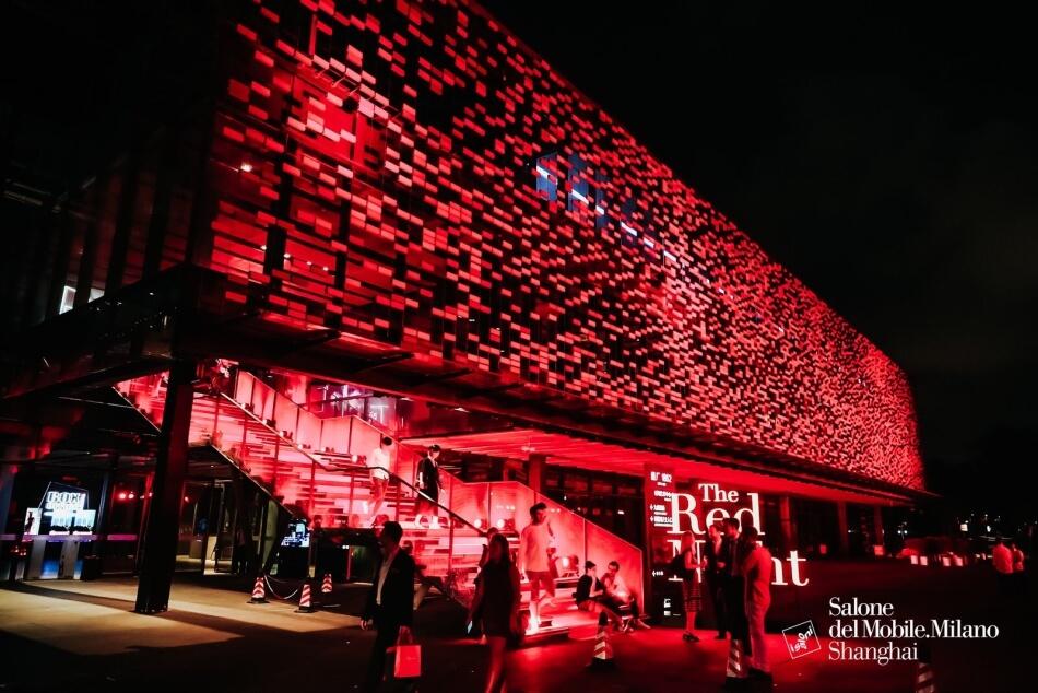 Salonedelmobile Shanghai 002