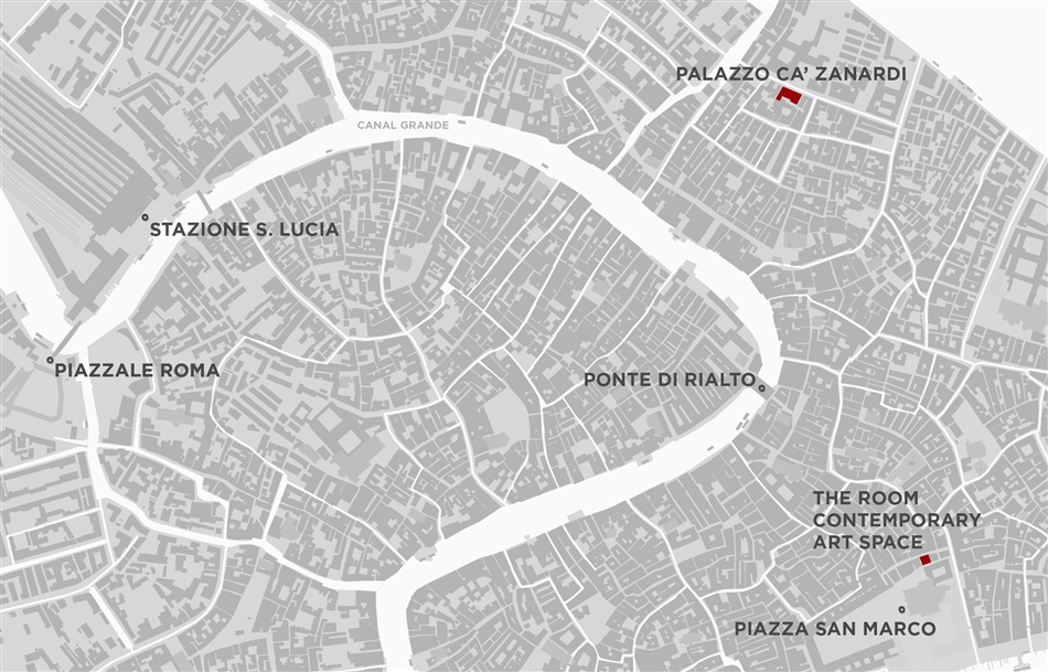 Itsliquid Venice Locations 001 Highres 01