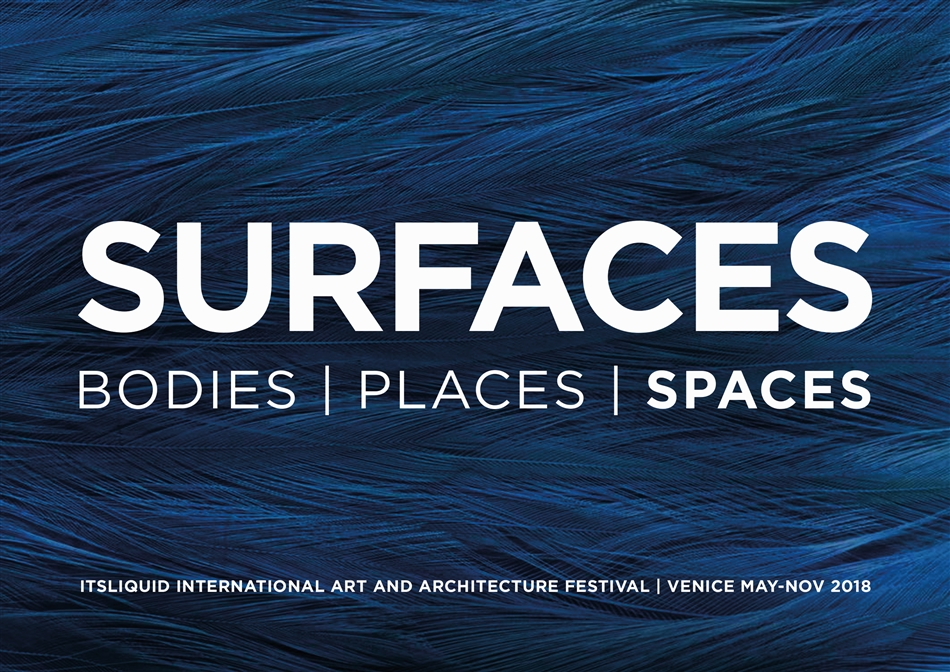 Spaces Flyer A Cmyk
