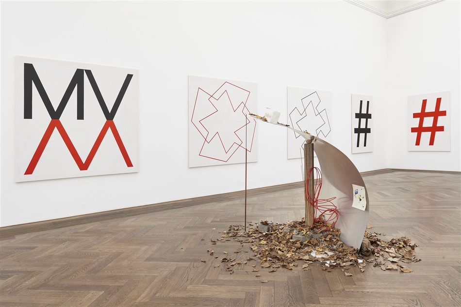 Regional20 Kunsthallebasel 001