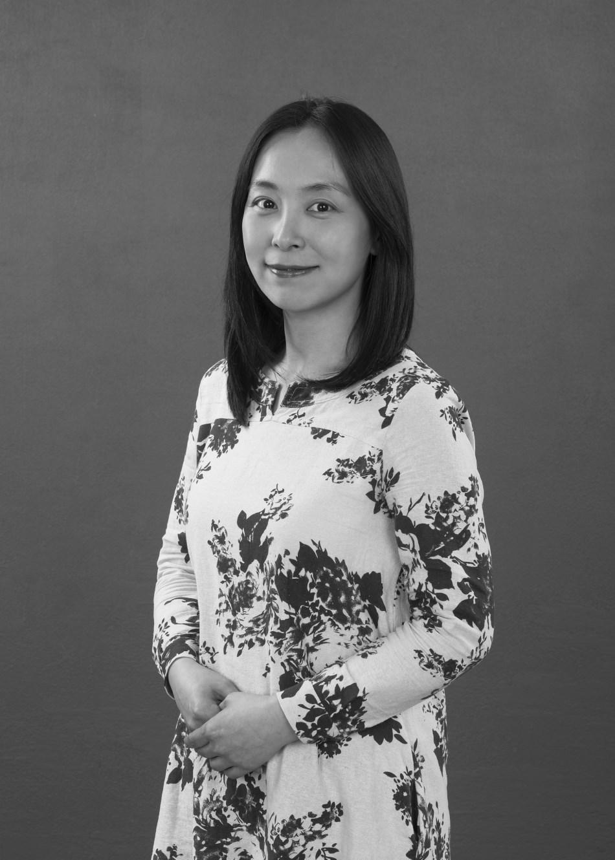 Interview: Hyobin Kwon