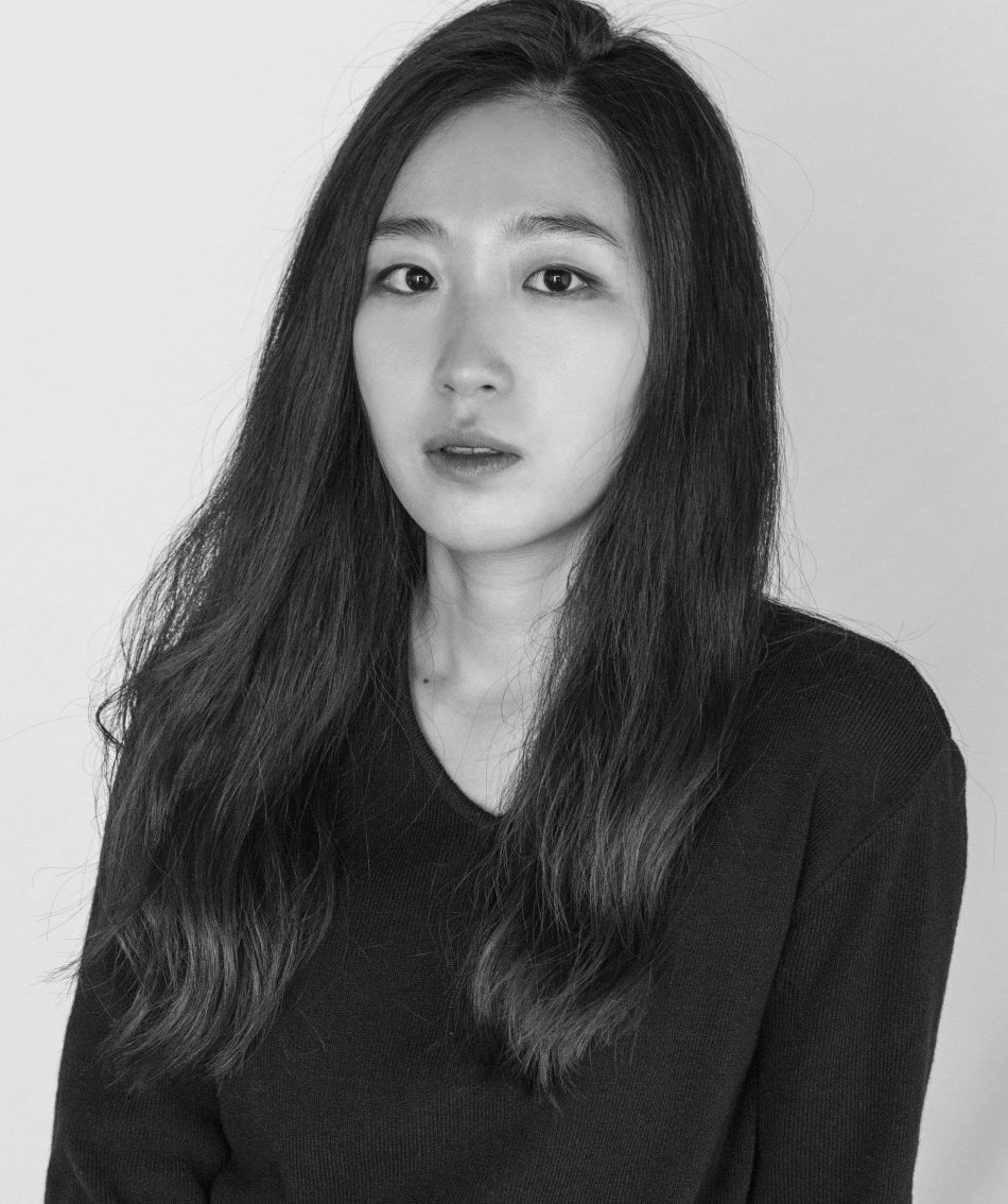 Interview: Jeongsoo Lim