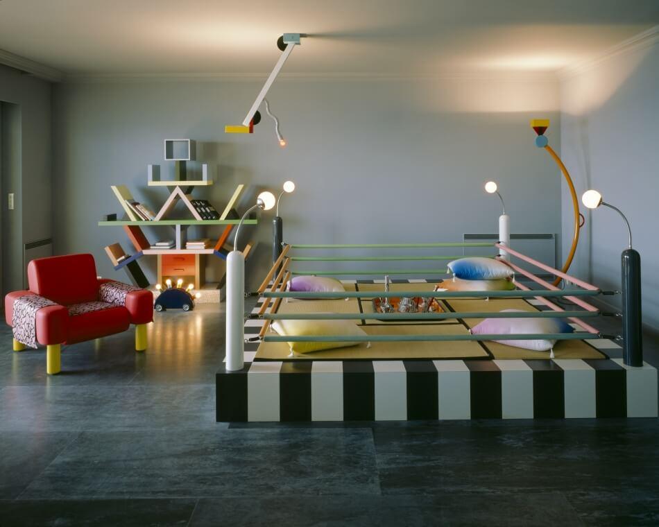 Vitradesignmuseum 008