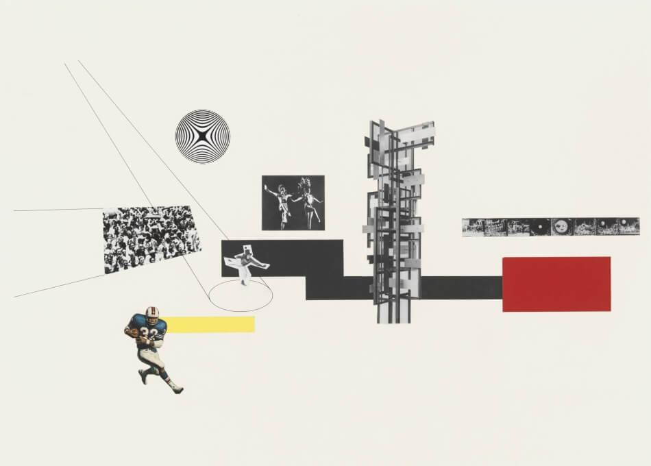 Chicago Bauhaus 001