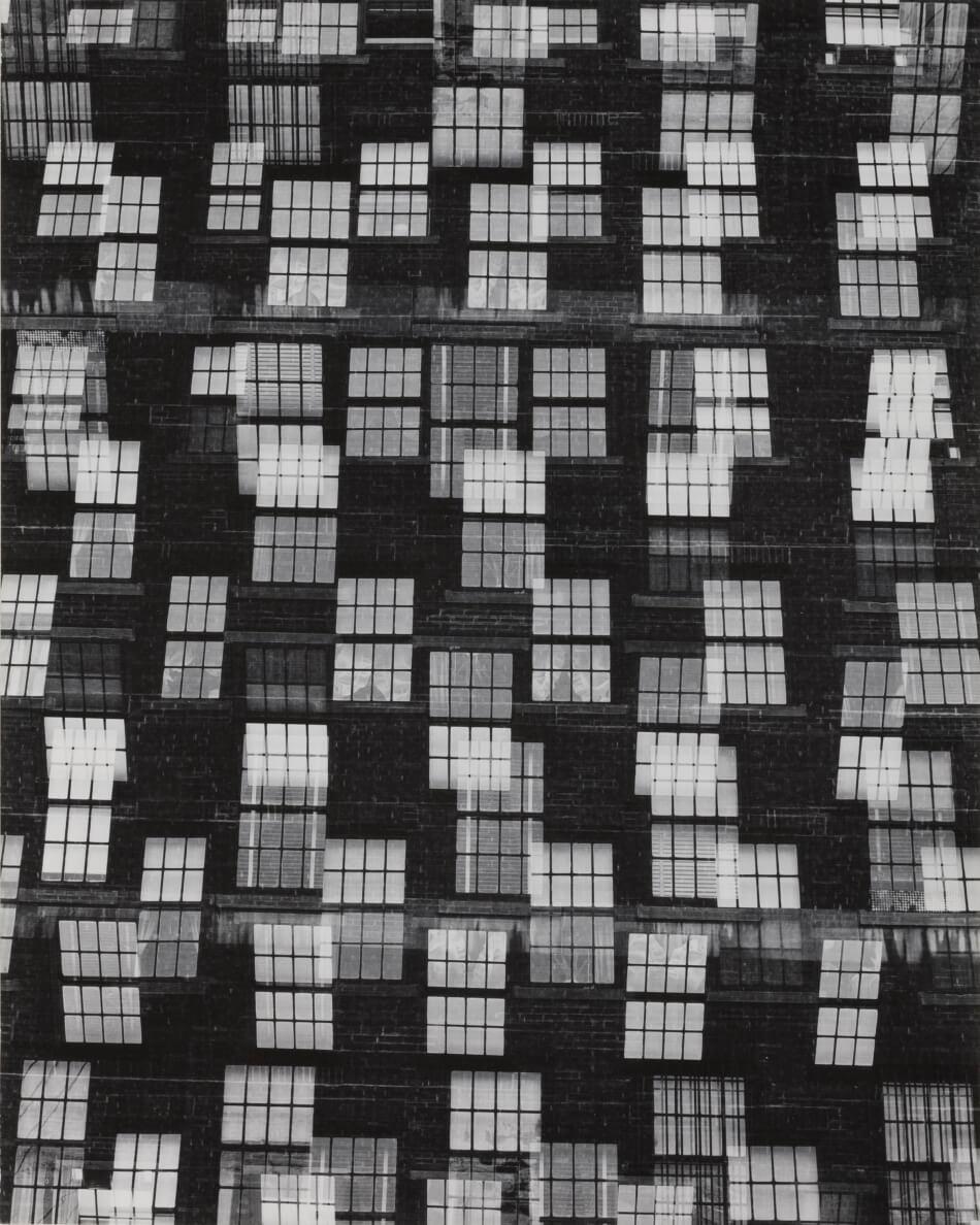 Chicago Bauhaus 003