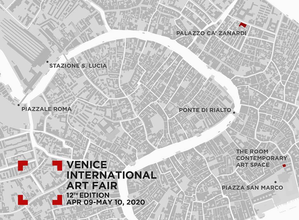 Venice Int Art Fair 005 2020