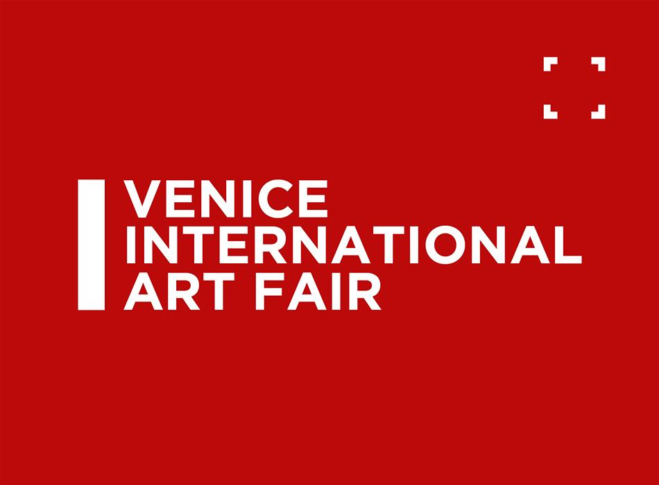 Venice Int Art Fair 006 2020