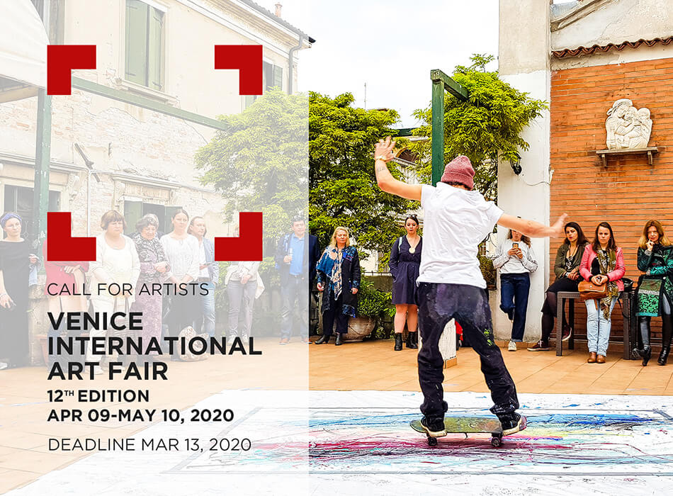 Venice Int Art Fair 008 2020
