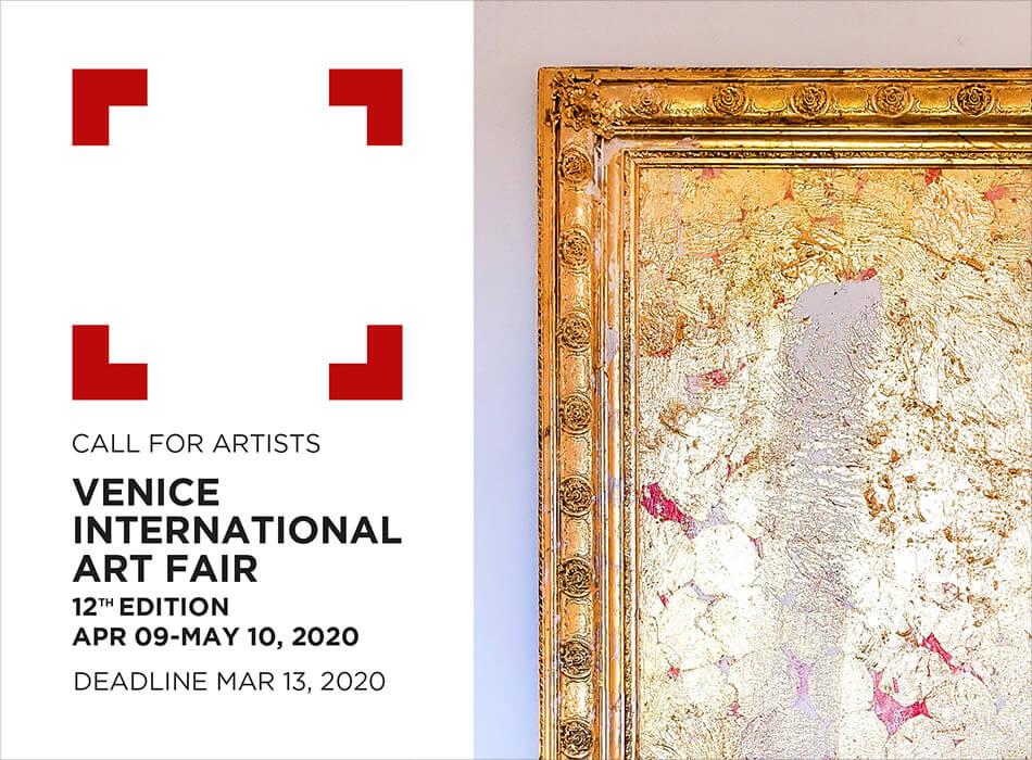 Venice Int Art Fair 010 2020