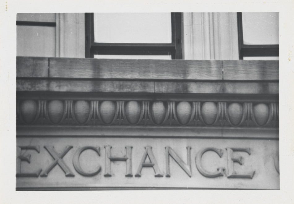 Whitneymuseum 002