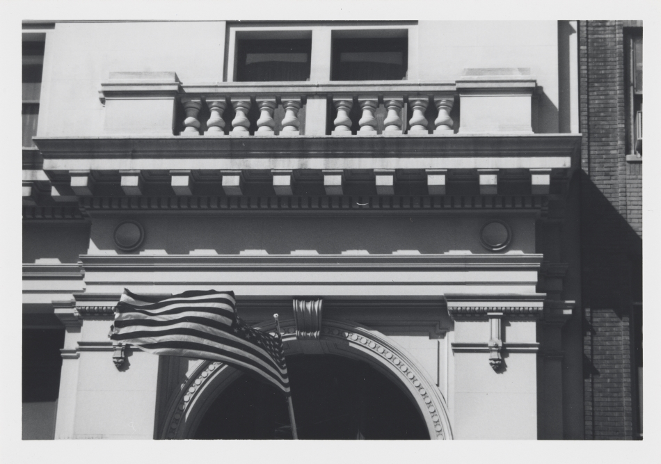 Whitneymuseum 003
