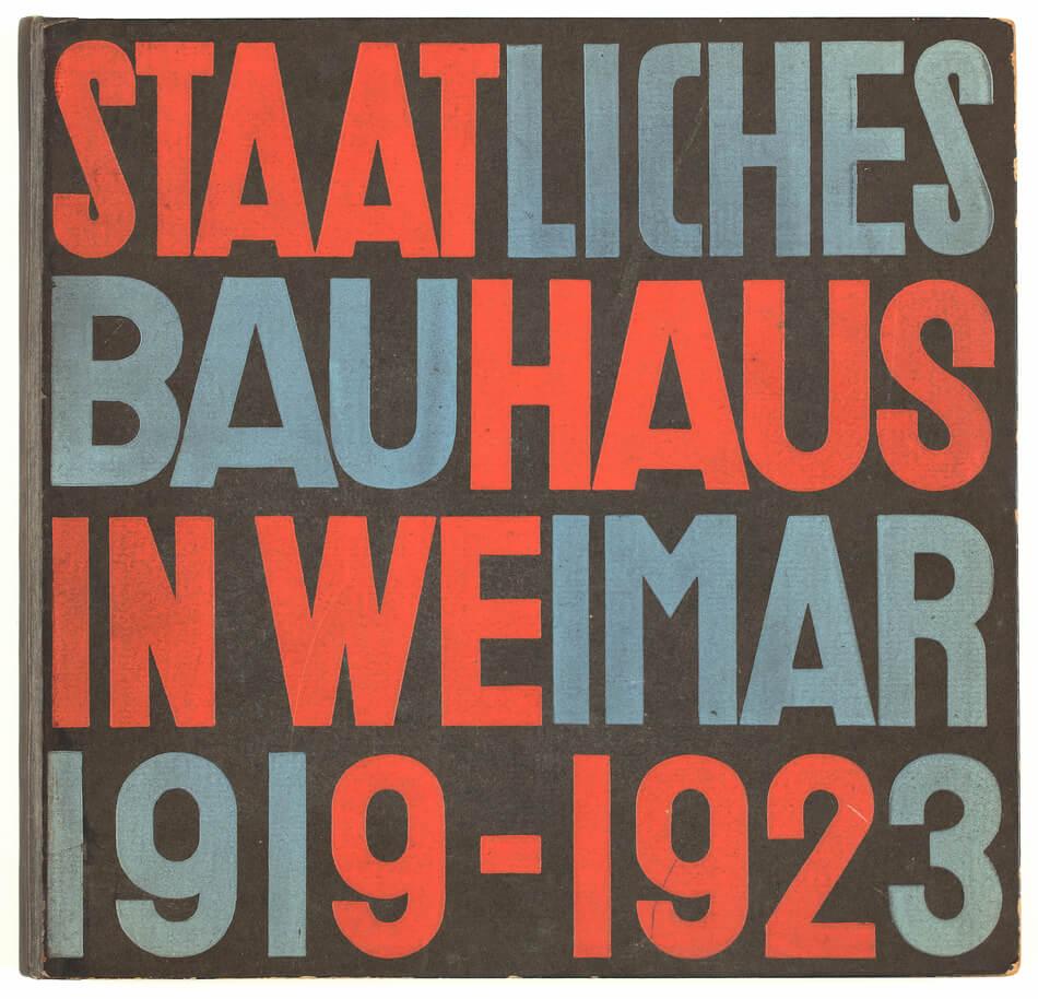 Herbert Bayer: Bauhaus Master
