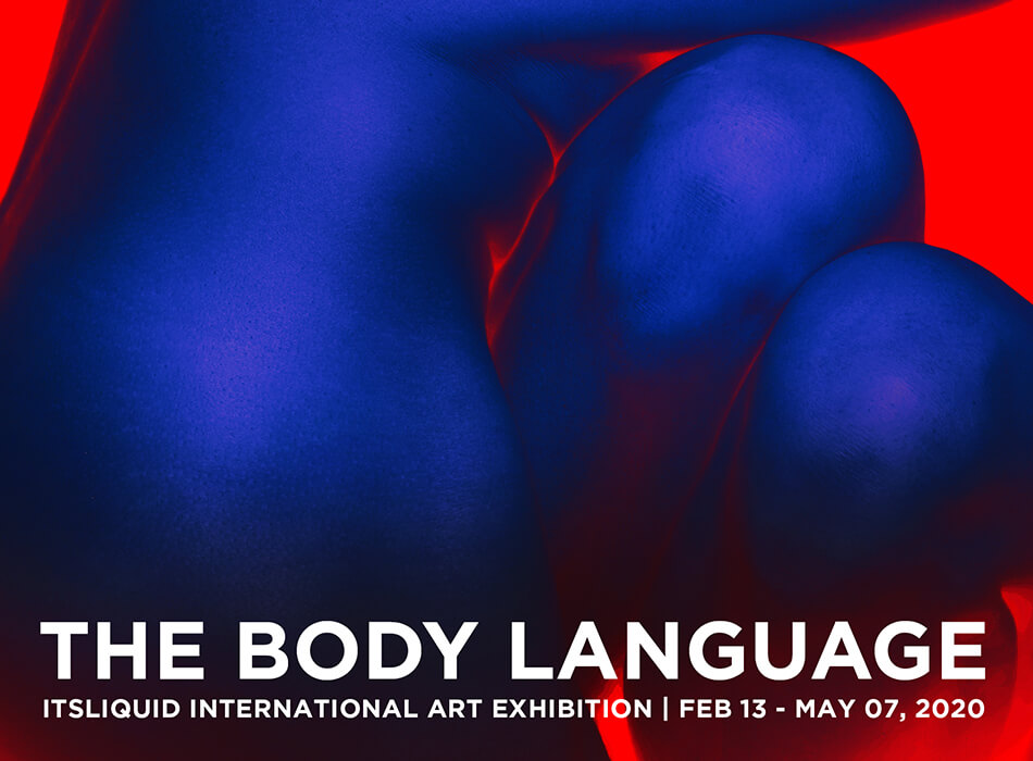 Body Language 2020 001