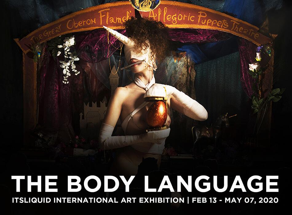 Body Language 2020 002