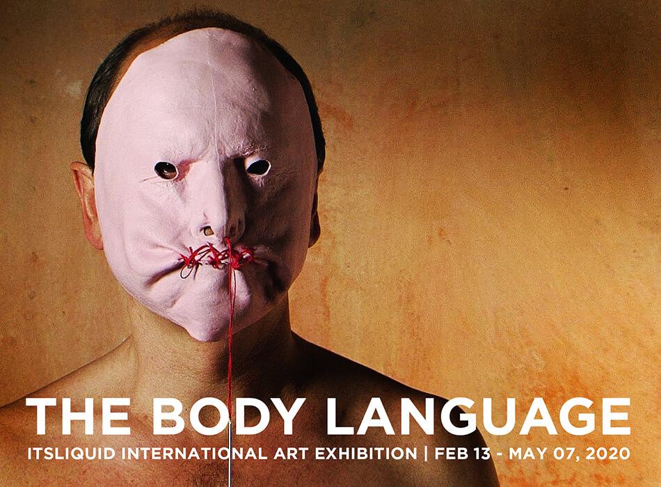 Body Language 2020 007