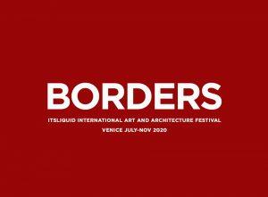 Borders 2020 001