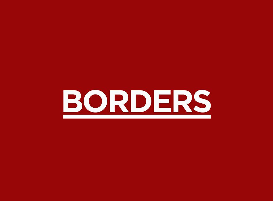 Borders 2020 003
