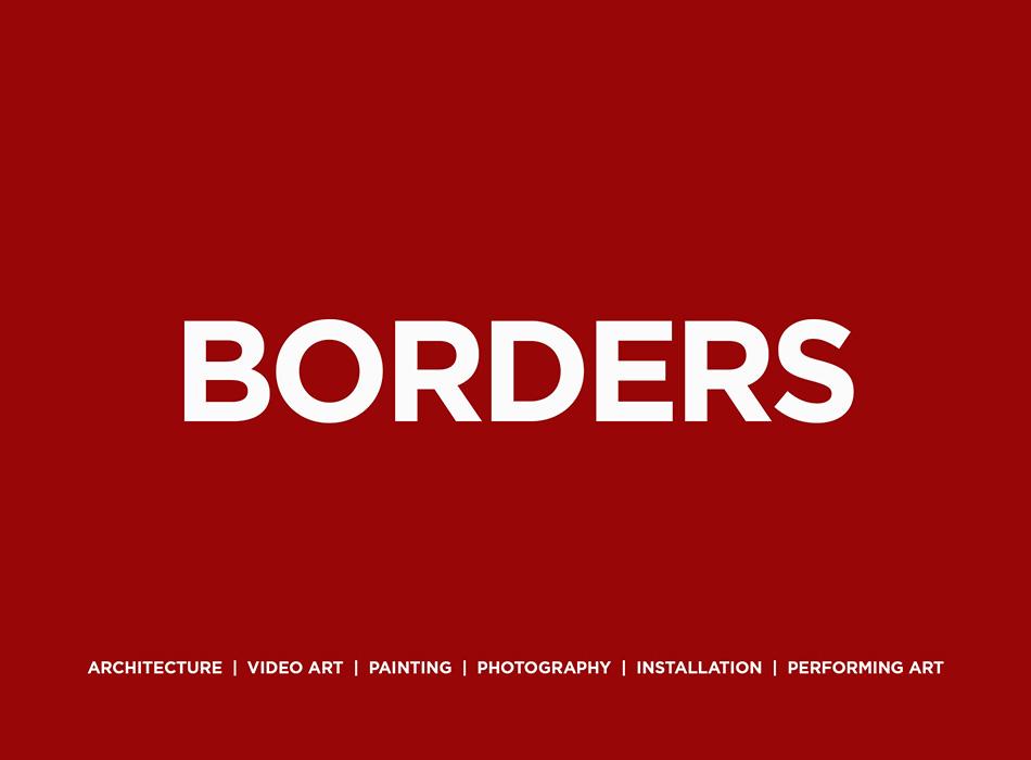 Borders 2020 004