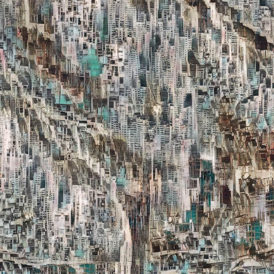 neurons_centrepompidou